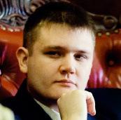 Рейтинг веб-студий и интернет-агентств Новосибирска 17