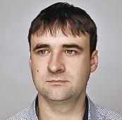 Рейтинг веб-студий и интернет-агентств Новосибирска 9