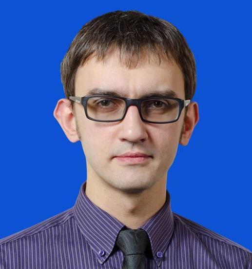 Рейтинг веб-студий Красноярска 8