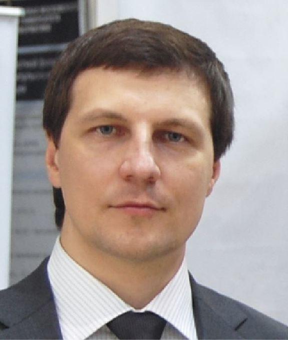 Рейтинг веб- и интернет-компаний Ростова-на-Дону 4