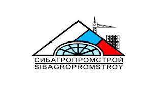 «Сибагропромстрой» в Красноярске