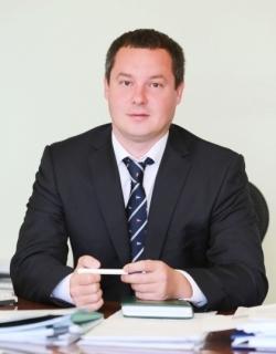 Нисковских Дмитрий Андреевич