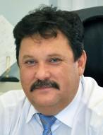 Мурзин Сергей Николаевич