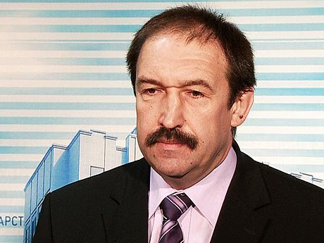 Песошин Алексей Валерьевич
