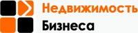 """Группа компаний """"Недвижимость бизнеса"""" Нижний Новгород"""
