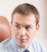 Рейтинг частных клиник Екатеринбурга 19