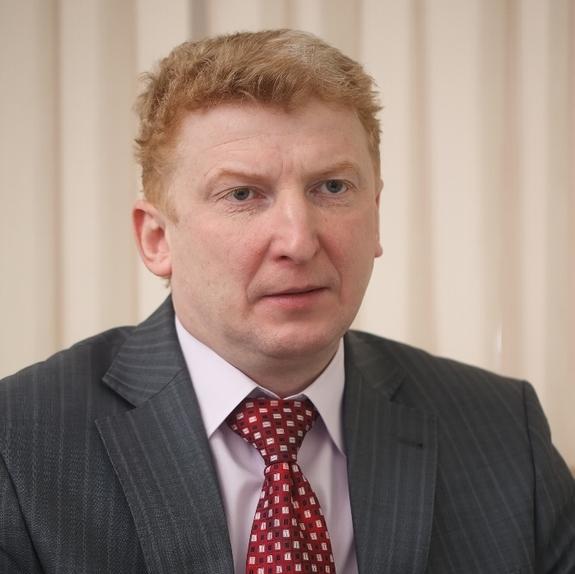 Рейтинг частных клиник в Красноярске 20