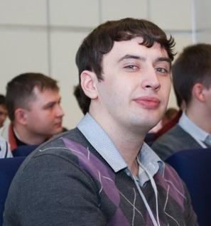 Рейтинг частных клиник в Красноярске 21