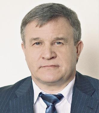 Рейтинг частных клиник в Новосибирске 12