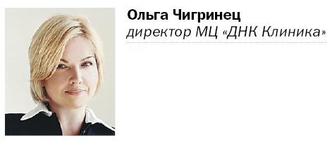 Рейтинг частных клиник Челябинска 36
