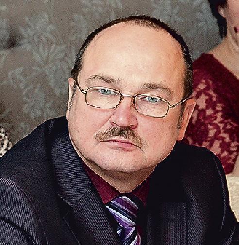 Рейтинг застройщиков недвижимости в Новосибирске 41