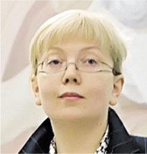 Рейтинг стоматологических клиник в Нижнем Новгороде 13