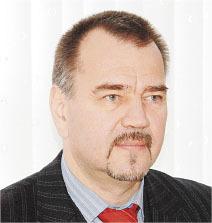 Рейтинг стоматологических клиник в Нижнем Новгороде 14
