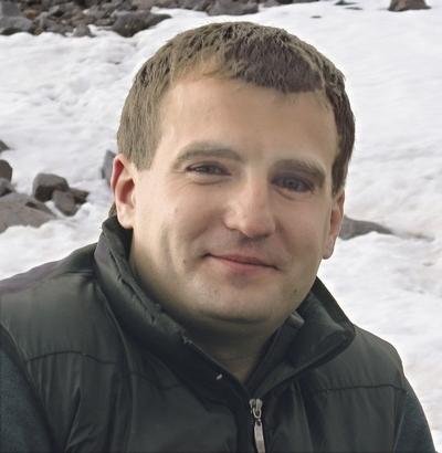 Рейтинг застройщиков недвижимости в Новосибирске 43