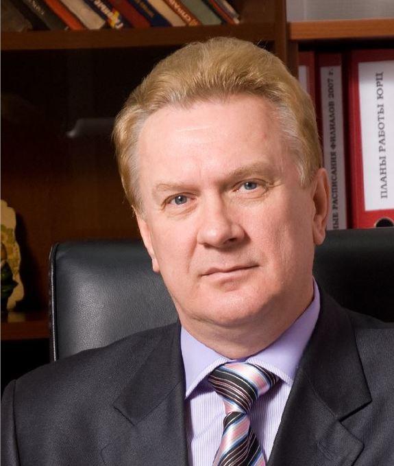 Рейтинг частных клиник в Ростове-на-Дону 15