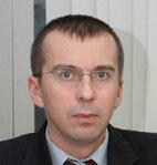 Рейтинг застройщиков многоквартирного жилья Екатеринбурга 2016 44