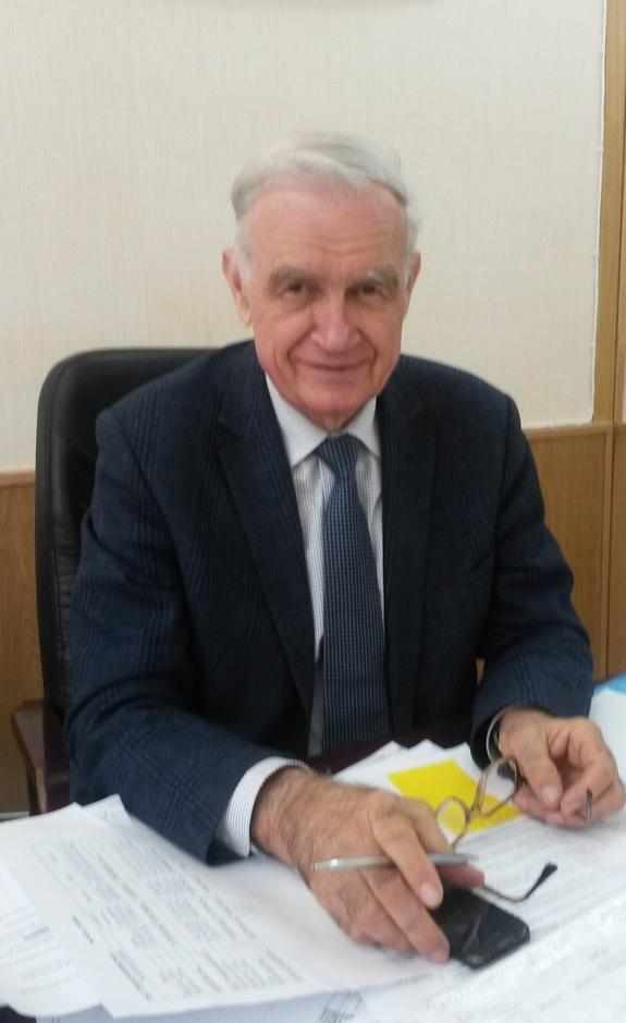 Рейтинг застройщиков недвижимости в Казани 14