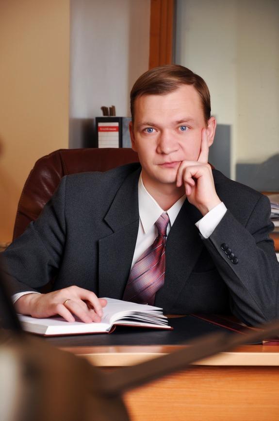 Рейтинг застройщиков недвижимости в Казани 16