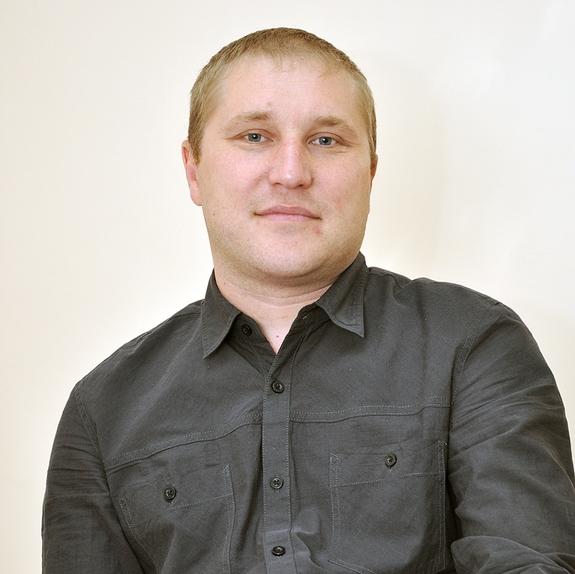 Рейтинг застройщиков недвижимости в Красноярске 18