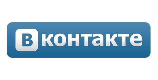 Вконтакте 1
