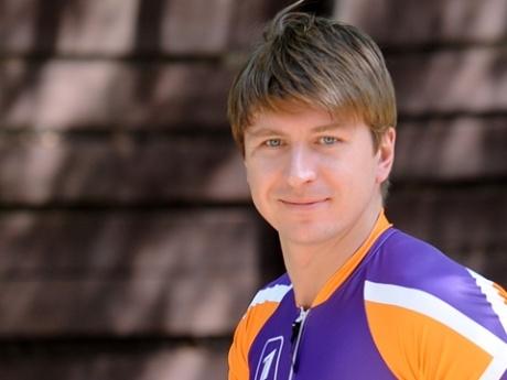Ягудин Алексей Константинович
