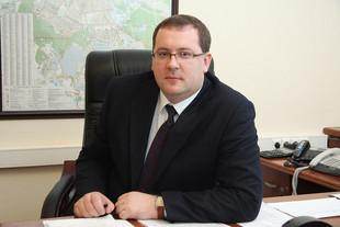 Кожемяко Алексей Петрович