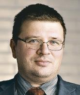 Рейтинг системных интеграторов Новосибирска 4