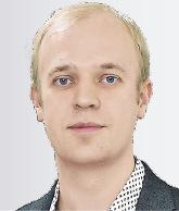 Рейтинг системных интеграторов Новосибирска 5