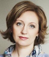 Рейтинг системных интеграторов Новосибирска 6