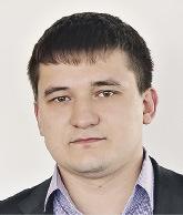 Рейтинг системных интеграторов Новосибирска 7