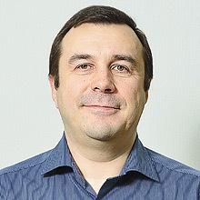 Рейтинг системных интеграторов Ростова-на-Дону 5