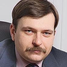 Рейтинг системных интеграторов Ростова-на-Дону 6