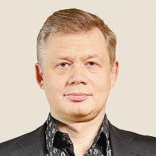 Рейтинг системных интеграторов Ростова-на-Дону 8