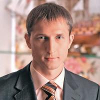 Шамшура Сергей Александрович