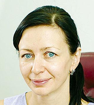 Рейтинг банков Челябинска 64