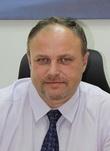 Рейтинг банков Екатеринбурга 2016 73