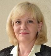 Рейтинг банков в Новосибирске 34