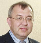 Рейтинг банков в Новосибирске 35