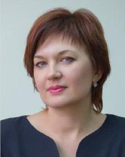 Рейтинг банков Татарстана 33