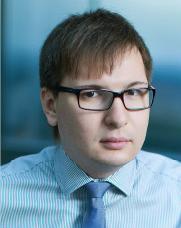Рейтинг банков Татарстана 32
