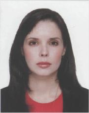 Рейтинг банков Татарстана 30