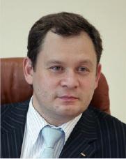 Рейтинг банков Татарстана 29