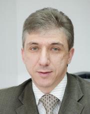 Рейтинг банков Татарстана 28