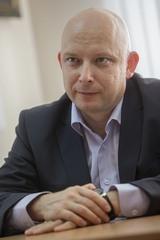 Рейтинг банков Татарстана 31