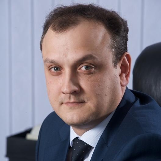 Рейтинг банков Красноярского края 2014 32