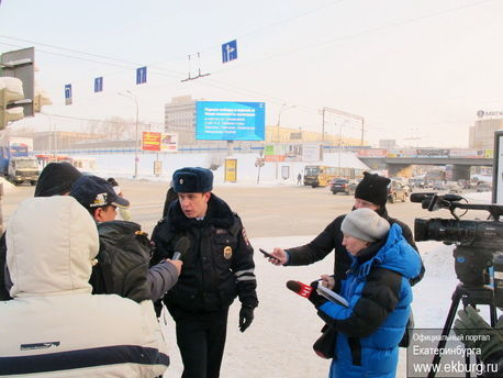 Судьба уличного телеканала «Соль» в Екатеринбурге 4