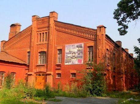 Кто покупает объекты культурного наследия? 6