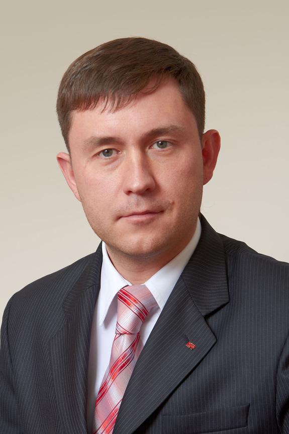 Рейтинг банков Екатеринбурга 2016 74