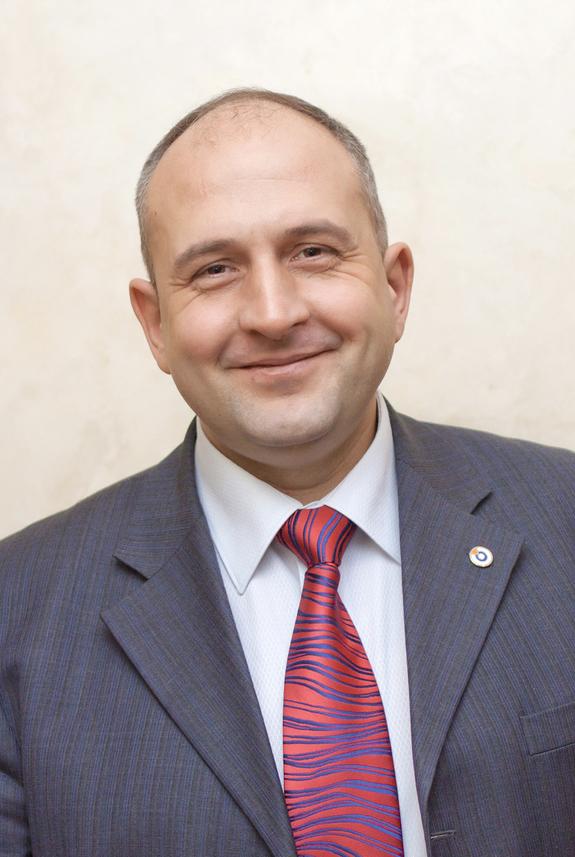 Шилов Сергей Анатольевич 1