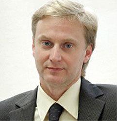 Гетто Олег Геннадьевич